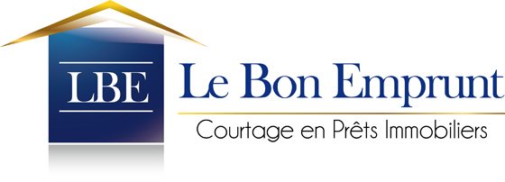 Le Bon Emprunt Logo